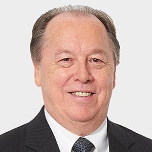 Robert A Dieterle