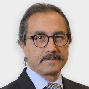 Franco Mastrandrea