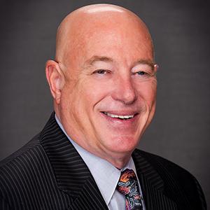 Frank G Adams, PE