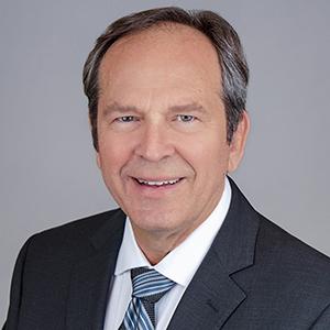 Jeffrey E Fuchs