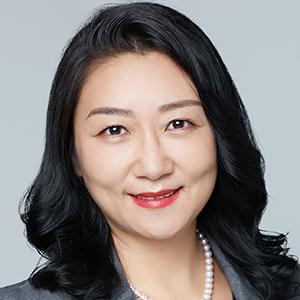 Melody Wang