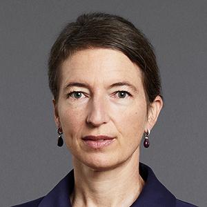 Mariel Hoch