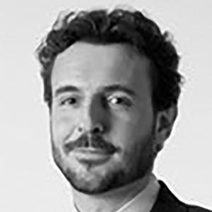 Jehan-Philippe Jacquey