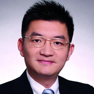 Xi Zhou