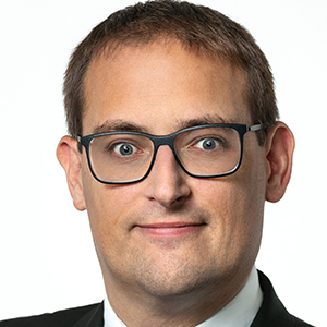 Bernd Weller