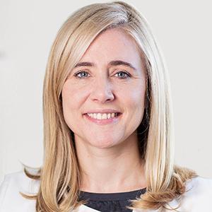 Claire Dawson