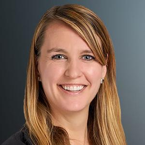 Katie Jensen