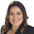 María Teresa Mendoza