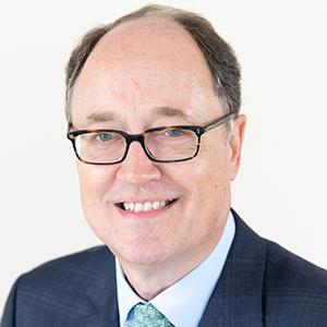 Brian Loughman
