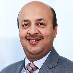 Deepankar Sanwalka
