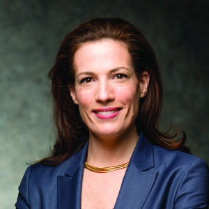 Elizabeth Prewitt