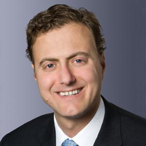 Andrew J Ehrlich