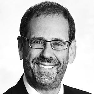 Martin Felsky
