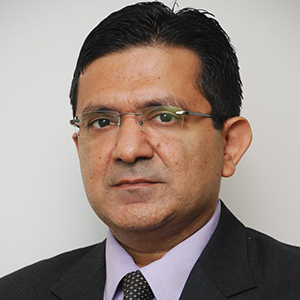 Arpinder Singh