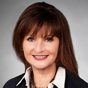 Lisa J Donahue