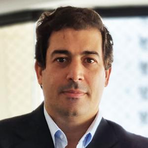 Ricardo de Carvalho Aprigliano
