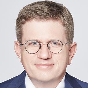 Robert W. Wachter