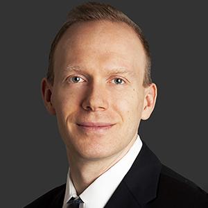 Alexander Uff