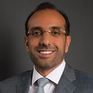 Mohamed Shelbaya