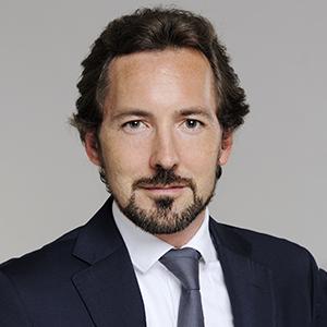Matthias Cazier-Darmois