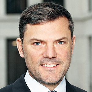 Frank P Maier-Rigaud
