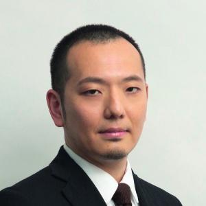 Hitoshi Ishihara