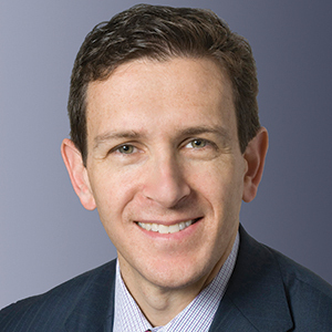 Brian S Hermann