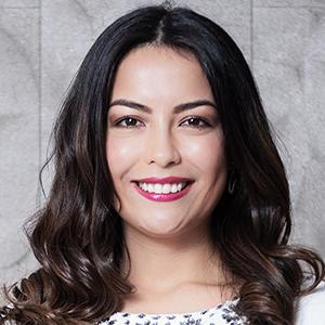 Carolina Nardelia Ortiz Espinoza