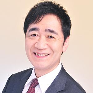 Takashi Shibuya