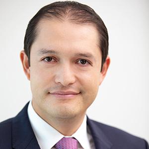 René Irra de la Cruz