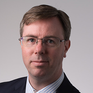 Ian Smith