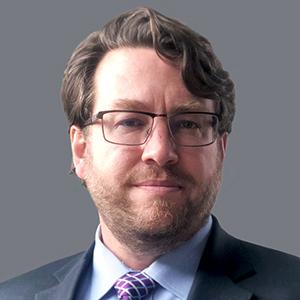 Steve Spiegelhalter