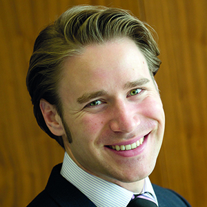 Michael Jelen