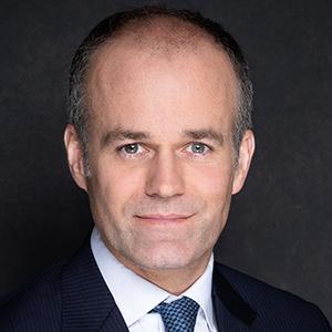 Michael A Barrot