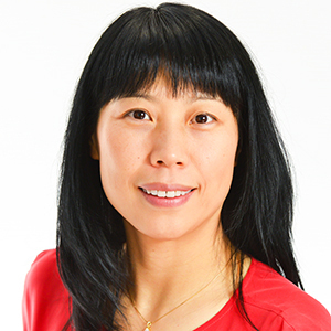 Min Shi