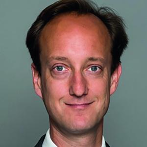 Alexandre Rivière