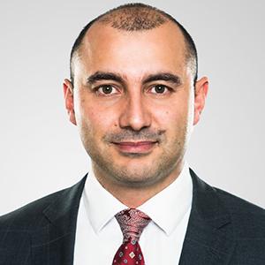 Andreas Erotocritou