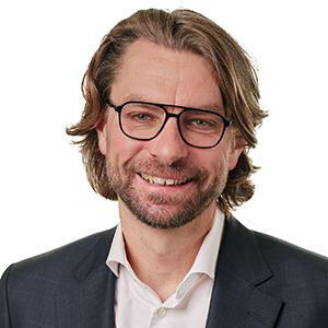 Lars Wiethaus