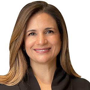 Roberta Gallardo