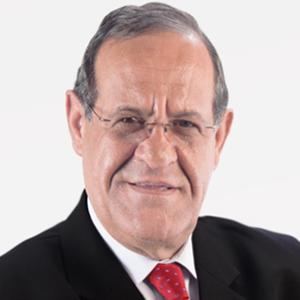 Lionel Francisco Aguilar Salguero