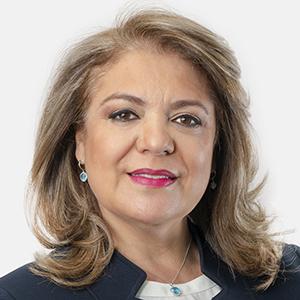 Suzanne Julieta Berrios De Tablas