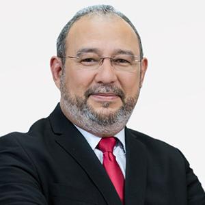 Gerardo Hernandez