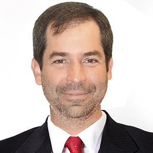 Luis Vallarino