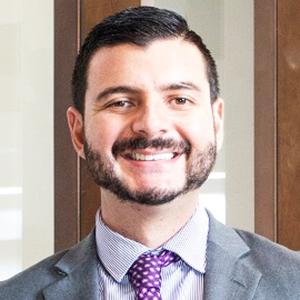 Ignacio Monge