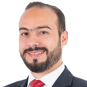 Carlos Camacho