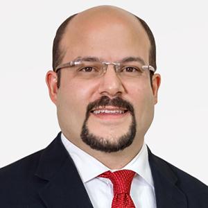 Carlos Eduardo Taboada Rodríguez