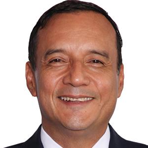 Mario Archila