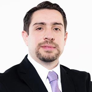 Juan Manuel Cordero Esquivel