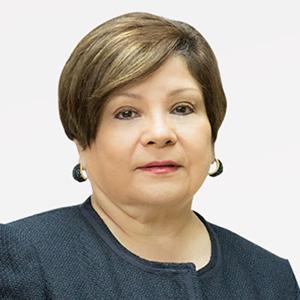 Martha Lorena Icaza Ochoa