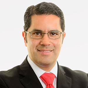 Gustavo León-Gómez
